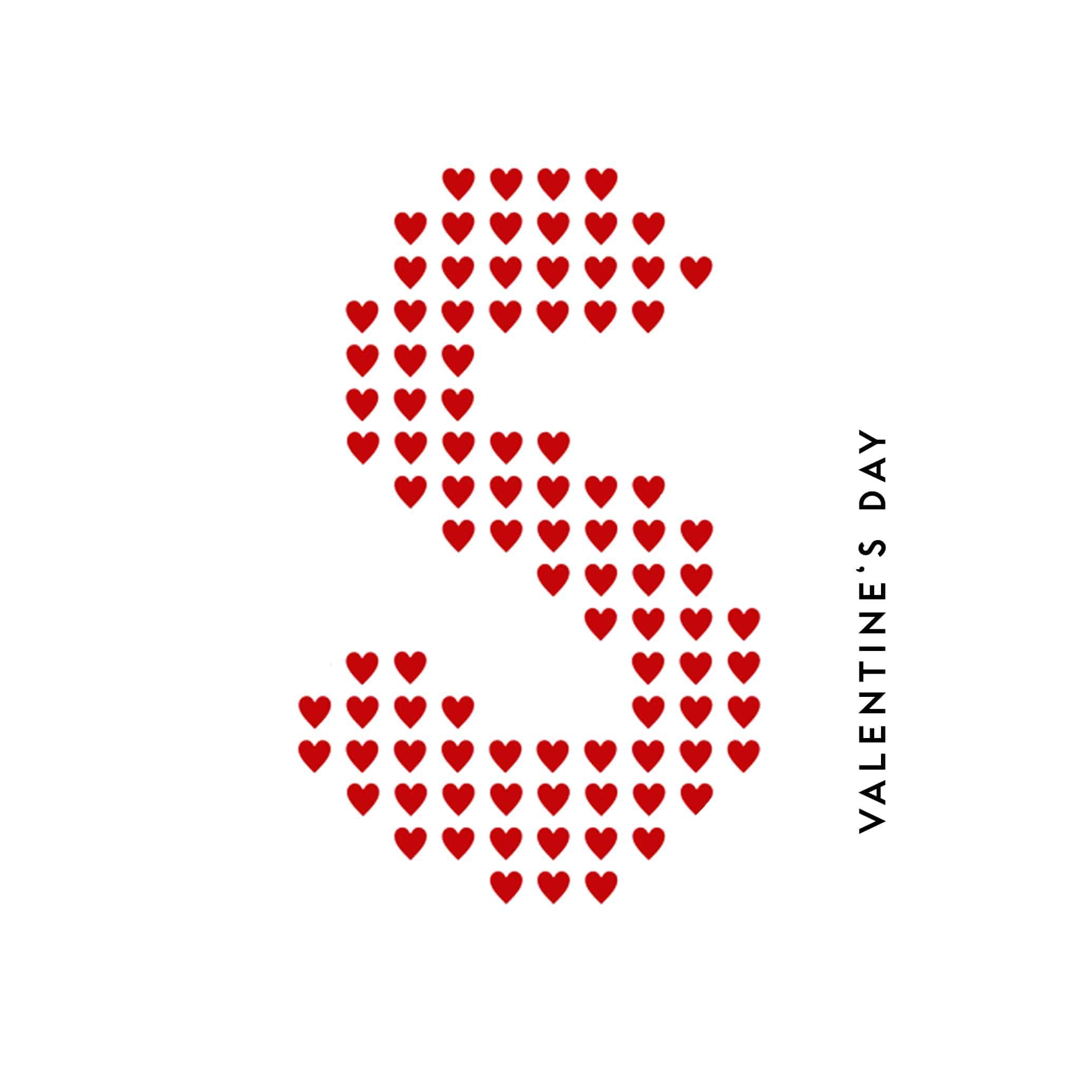 SPINDLER Berlin Valentinstag 2020 Valentine's Day Berlin 2020